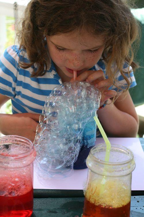 July 2011, garden, NY trip 074