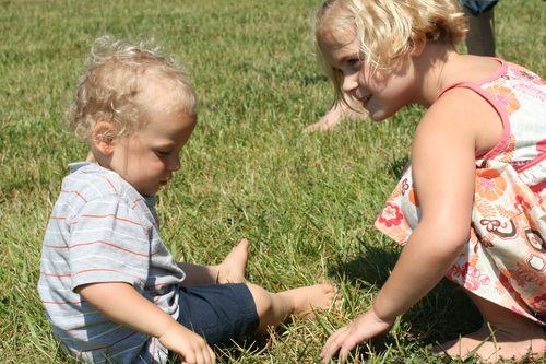 July 2011, garden, NY trip 063