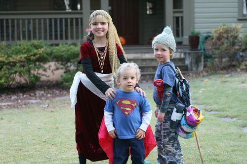 October 2011, halloween 008