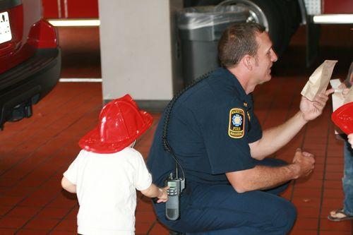 October 2011, fire station, pumpkins 041