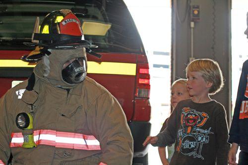 October 2011, fire station, pumpkins 038_edited-1