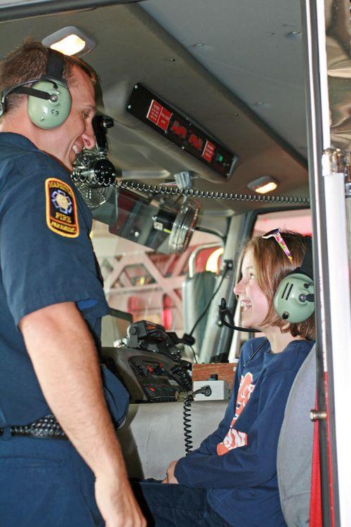 October 2011, fire station, pumpkins 023_edited-1