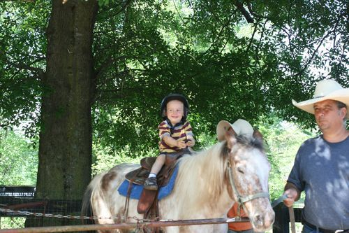April 2012, farm trip 086