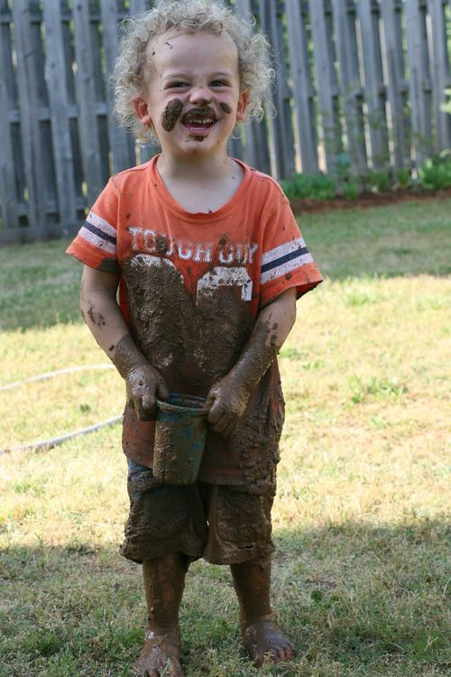 April 2012, mud 022