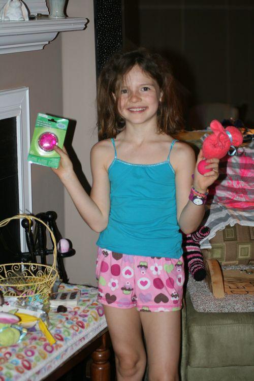 April 2012, Easter 002