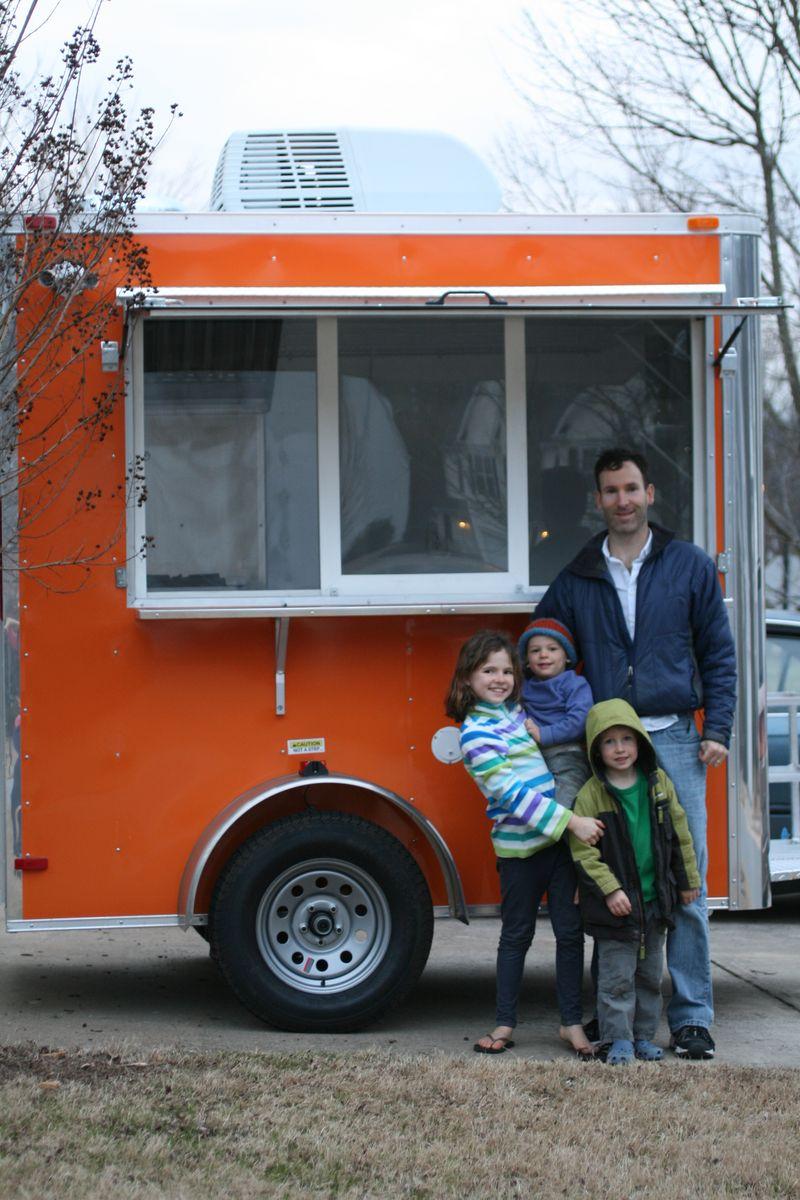 February 2012, food truck 013